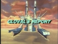 Gloval's report otc.png