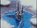 Ep28 macross city.png