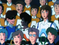 39 Southern Cross Crowd, with Louie, Bowie, and Sean.png
