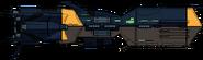 SDF-3