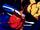 Battle Cruiser 7 (Triumvirate)