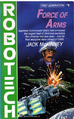 Force of Arms Novel Cover.png