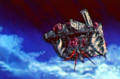 39 Southern Cross Enemy Ships 2.png