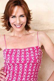 Maria Allentes voice actress