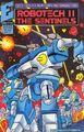 Robotech II 32.jpg