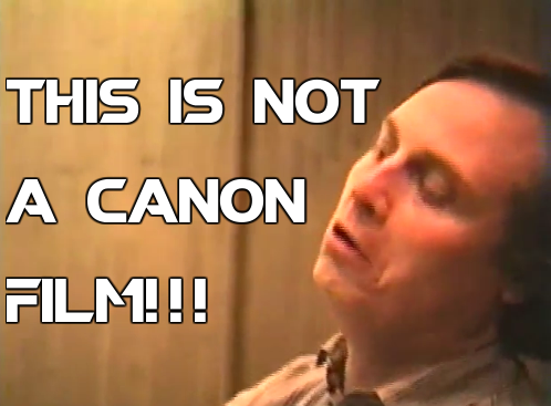 File:This is not a canon film.png