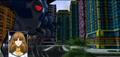 Robotech Battlecry Battlepods.png