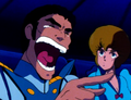 Clone Chamber Angie Laughs.png