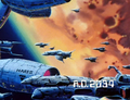 The Invid Invasion Ships 2034.png