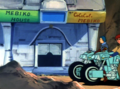 Lonely Soldier Boy Mebiko House 1.png