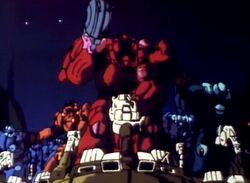 RobotechArt3Bioroiddefenders