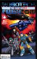 Rubicon -1 comic.png