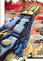 Robotech the Graphic Novel SDF-1 1.png