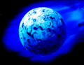 Stardust Earth 1.png