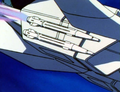 39 Southern Cross VF-7 Missle.png