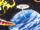 Planet (Robotech: The Graphic Novel)