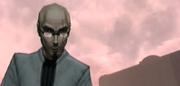Invasion game Osmund 4