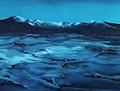 Alaska base.png