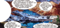 Robotech the Graphic Novel SDF-1 2.png