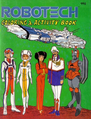 Robotech coloring book 3.png