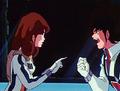 Lisa and Rick arguing.png
