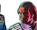 Robotech the Graphic Novel Zentraedi with a Mission.png