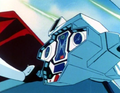 39 Southern Cross Hovertank 4.png
