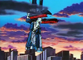 SDF-1 over town bursting point.png