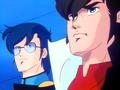 Max and Rick Sentinels 1.png