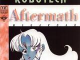 Robotech: Aftermath
