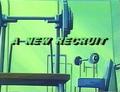 A New Recruit original title.png