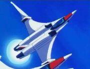 VF- 7 sy
