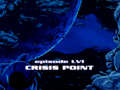 Crisis Point Remastered Title.png