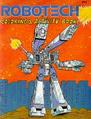 Robotech coloring book 1.png