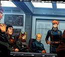 Galaxy Alliance