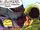 Paul (Robotech: The Graphic Novel)