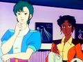 Miriya and Jean Sentinels 1.png