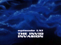 The Invid Invasion Remastered Title.png
