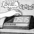 Alarm clock RII Issue 7.png