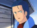 Lonely Soldier Boy Scott 1.png
