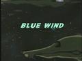 Blue wind otc.png