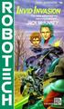 Invid Invasion Novel Cover.png
