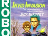 Invid Invasion (novel)