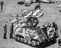 Command Battle Vehicle.png
