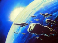 Space Fold Earth Zent ships.png