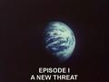Robotech II Episode I title screen.png