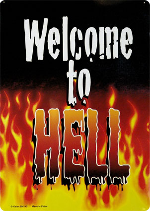 File:Weclome to hell.jpg