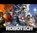 Robotech (Macross) Wiki