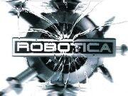 Robotica logo