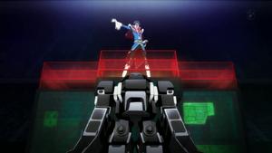 Robotics-Notes-Episode-3-24
